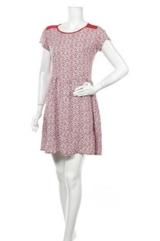 Φόρεμα Cache Cache, Μέγεθος S, Χρώμα Πολύχρωμο, Τιμή 8,57€