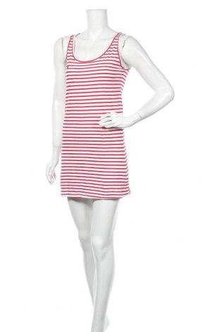 Φόρεμα Chillytime, Μέγεθος M, Χρώμα Κόκκινο, Βαμβάκι, Τιμή 12,67€