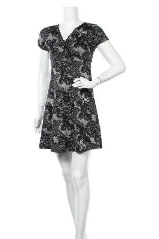 Φόρεμα Chillytime, Μέγεθος S, Χρώμα Γκρί, Πολυεστέρας, Τιμή 13,25€
