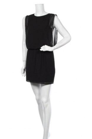 Φόρεμα Cubus, Μέγεθος S, Χρώμα Μαύρο, Πολυεστέρας, Τιμή 9,10€
