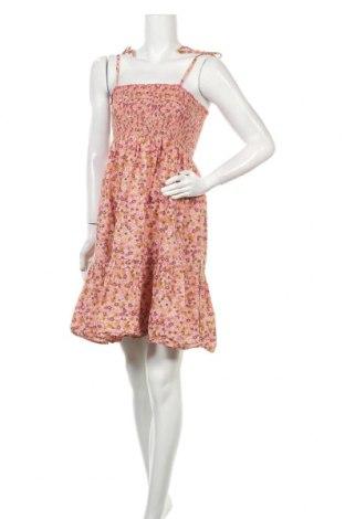 Φόρεμα Ellos, Μέγεθος M, Χρώμα Πολύχρωμο, Βαμβάκι, Τιμή 5,72€