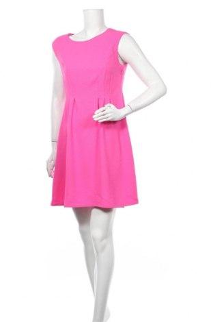 Φόρεμα Ellos, Μέγεθος M, Χρώμα Ρόζ , 98% πολυεστέρας, 2% ελαστάνη, Τιμή 14,81€