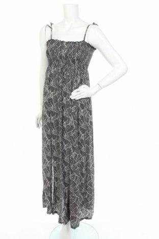 Φόρεμα Ellos, Μέγεθος L, Χρώμα Μαύρο, Βισκόζη, Τιμή 14,91€