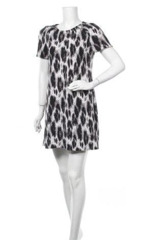Φόρεμα Ellos, Μέγεθος S, Χρώμα Πολύχρωμο, 97% πολυεστέρας, 3% ελαστάνη, Τιμή 14,36€