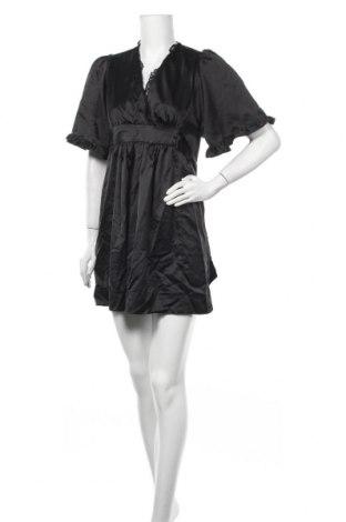 Φόρεμα Esisto, Μέγεθος S, Χρώμα Μαύρο, 97% πολυεστέρας, 3% ελαστάνη, Τιμή 14,13€