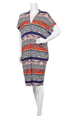 Рокля Evita, Размер XL, Цвят Многоцветен, Цена 104,25лв.