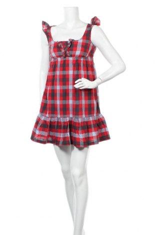 Φόρεμα Fishbone, Μέγεθος S, Χρώμα Πολύχρωμο, Βαμβάκι, Τιμή 18,19€