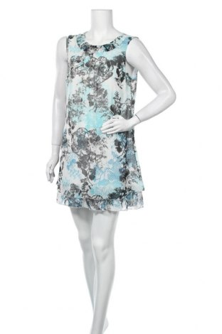 Φόρεμα Gina Laura, Μέγεθος M, Χρώμα Πολύχρωμο, Τιμή 6,37€