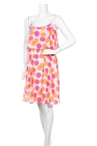 Φόρεμα Holly & Whyte By Lindex, Μέγεθος S, Χρώμα Πολύχρωμο, Πολυεστέρας, Τιμή 15,46€