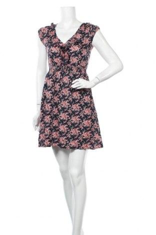 Φόρεμα House, Μέγεθος S, Χρώμα Πολύχρωμο, Βισκόζη, Τιμή 14,81€