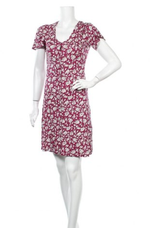 Φόρεμα Indiska, Μέγεθος S, Χρώμα Βιολετί, Βισκόζη, Τιμή 12,96€