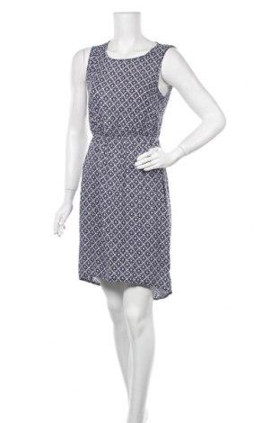 Φόρεμα Indiska, Μέγεθος S, Χρώμα Πολύχρωμο, Μοντάλ, Τιμή 13,51€
