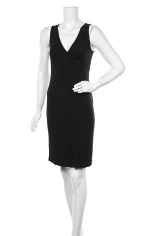 Φόρεμα La Fee Maraboutee, Μέγεθος M, Χρώμα Μαύρο, 95% βισκόζη, 5% ελαστάνη, Τιμή 29,62€