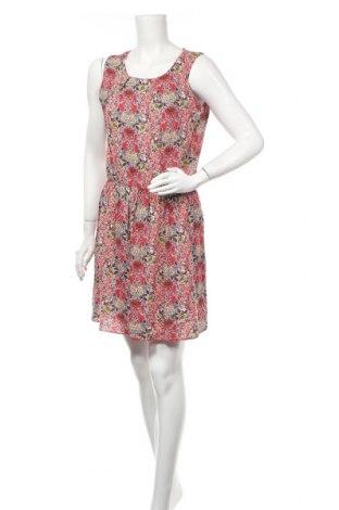 Φόρεμα La Fee Maraboutee, Μέγεθος M, Χρώμα Πολύχρωμο, Τιμή 21,95€