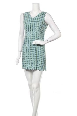 Φόρεμα Loft By Ann Taylor, Μέγεθος S, Χρώμα Πολύχρωμο, Βισκόζη, Τιμή 19,05€