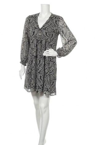 Φόρεμα Mango, Μέγεθος M, Χρώμα Πολύχρωμο, Πολυεστέρας, Τιμή 10,09€