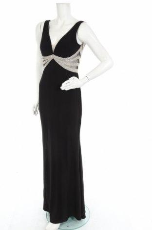Φόρεμα Mascara, Μέγεθος XL, Χρώμα Μαύρο, Πολυεστέρας, Τιμή 60,08€