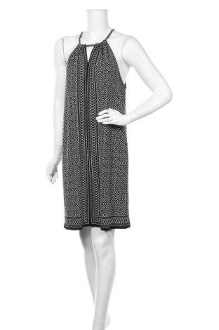 Φόρεμα Max Studio, Μέγεθος XL, Χρώμα Μαύρο, 95% πολυεστέρας, 5% ελαστάνη, Τιμή 25,33€