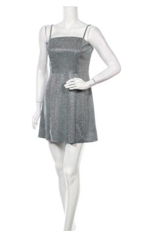 Φόρεμα Miss Selfridge, Μέγεθος M, Χρώμα Μπλέ, Πολυεστέρας, Τιμή 15,77€