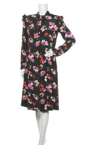 Φόρεμα Modstrom, Μέγεθος M, Χρώμα Πολύχρωμο, Βισκόζη, Τιμή 29,18€