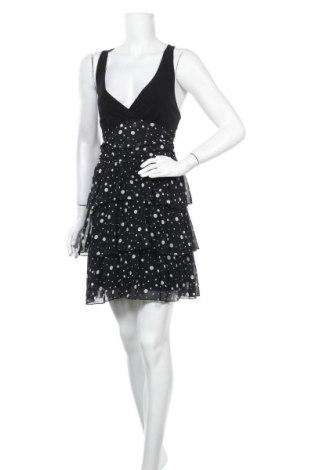 Φόρεμα Nuna Lie, Μέγεθος M, Χρώμα Μαύρο, Τιμή 6,24€