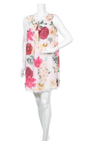 Φόρεμα Nuna Lie, Μέγεθος M, Χρώμα Πολύχρωμο, Τιμή 7,86€