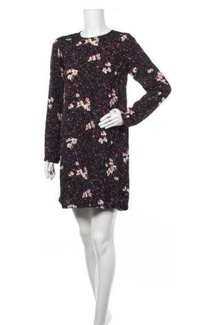 Φόρεμα Pieces, Μέγεθος M, Χρώμα Πολύχρωμο, Πολυεστέρας, Τιμή 6,39€