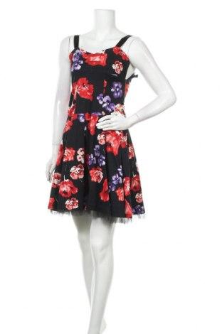 Φόρεμα Rinascimento, Μέγεθος M, Χρώμα Πολύχρωμο, 97% βαμβάκι, 3% ελαστάνη, Τιμή 19,49€