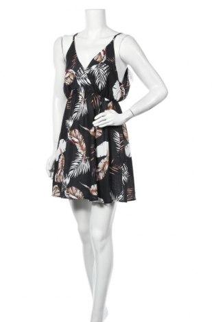 Φόρεμα Susy Mix, Μέγεθος M, Χρώμα Πολύχρωμο, Πολυεστέρας, Τιμή 11,04€