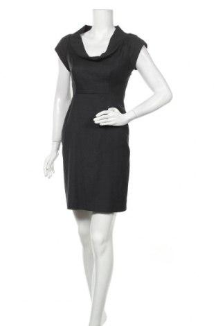 Φόρεμα Ted Baker, Μέγεθος M, Χρώμα Γκρί, Τιμή 32,07€