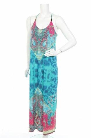 Φόρεμα Temt, Μέγεθος XL, Χρώμα Πολύχρωμο, Τιμή 13,58€