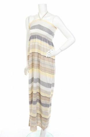 Φόρεμα Tex, Μέγεθος M, Χρώμα Πολύχρωμο, Βαμβάκι, Τιμή 14,29€