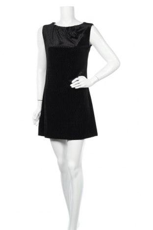 Φόρεμα Today, Μέγεθος M, Χρώμα Μαύρο, Τιμή 11,40€