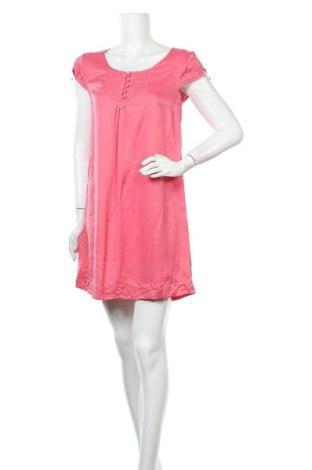 Φόρεμα Un Deux Trois, Μέγεθος M, Χρώμα Ρόζ , Τιμή 9,78€