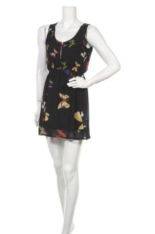 Φόρεμα Vert De Rage, Μέγεθος M, Χρώμα Πολύχρωμο, Πολυεστέρας, Τιμή 6,14€