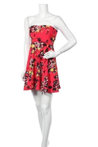 Φόρεμα Vert De Rage, Μέγεθος L, Χρώμα Πολύχρωμο, Τιμή 11,11€
