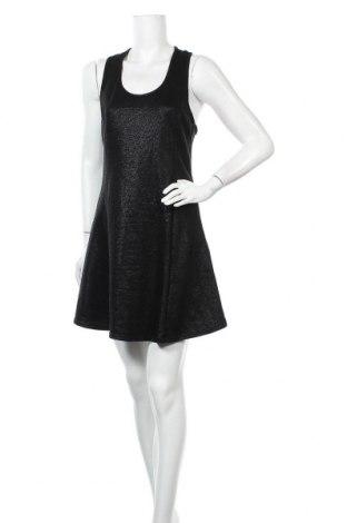 Φόρεμα Vert De Rage, Μέγεθος M, Χρώμα Μαύρο, Τιμή 5,00€