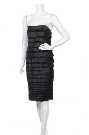 Φόρεμα White House / Black Market, Μέγεθος S, Χρώμα Μαύρο, Τιμή 17,50€