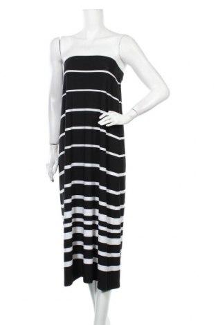 Φόρεμα White House / Black Market, Μέγεθος S, Χρώμα Μαύρο, 95% πολυεστέρας, 5% ελαστάνη, Τιμή 20,23€