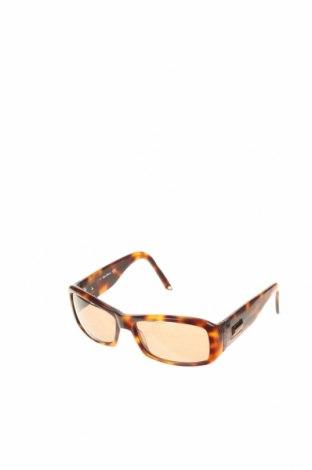 Sluneční brýle   Max Mara, Barva Hnědá, Cena  1604,00Kč