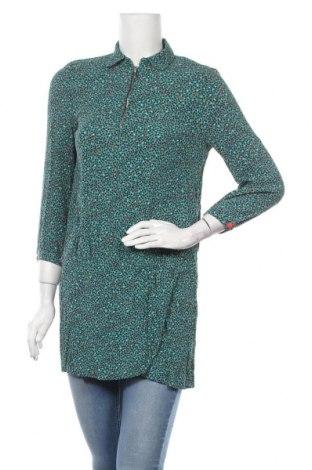 Τουνίκ Zara, Μέγεθος M, Χρώμα Πολύχρωμο, Τιμή 15,77€