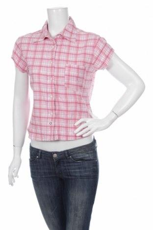 Дамска риза Alex