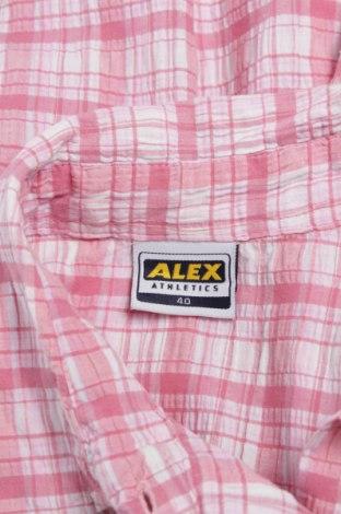 Γυναικείο πουκάμισο Alex
