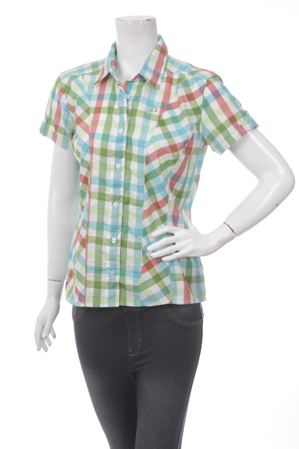 Γυναικείο πουκάμισο Bergson