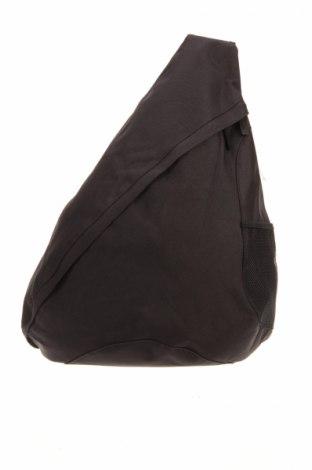 Plecak Bag Base
