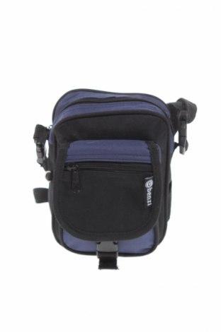 Чанта Benzi