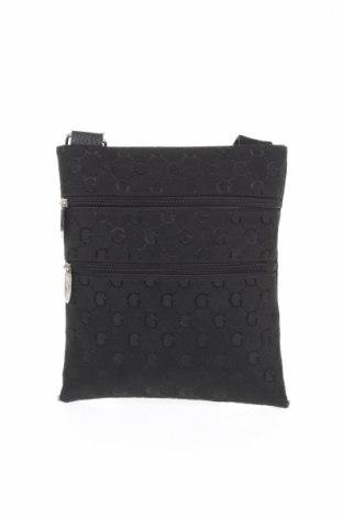 Чанта Gold Bags