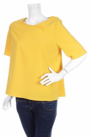 Дамска блуза F&F