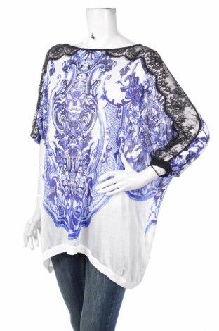 Дамска блуза Roberto Cavalli