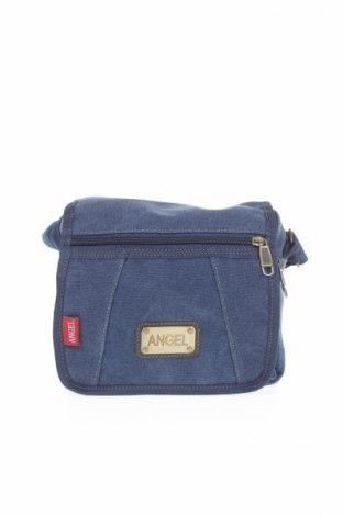 Дамска чанта Angel